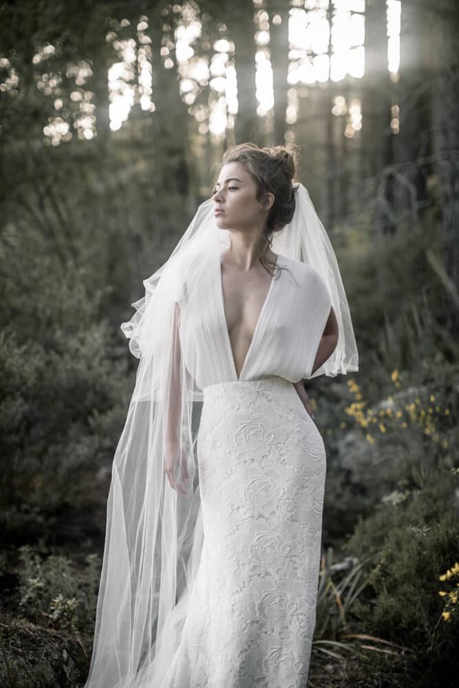 ALERIA - Victoire Vermeulen