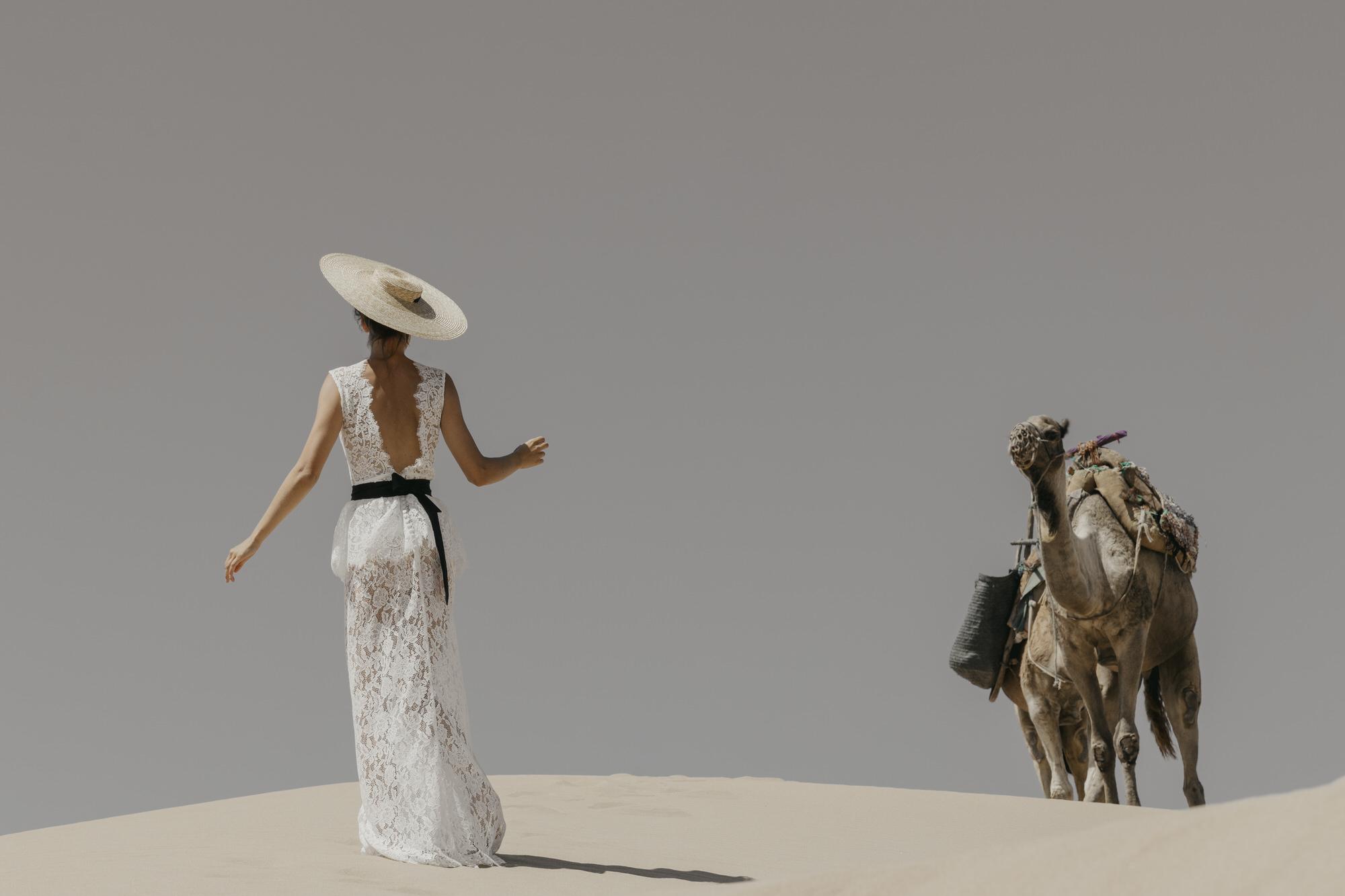 LAVANDE - Victoire Vermeulen