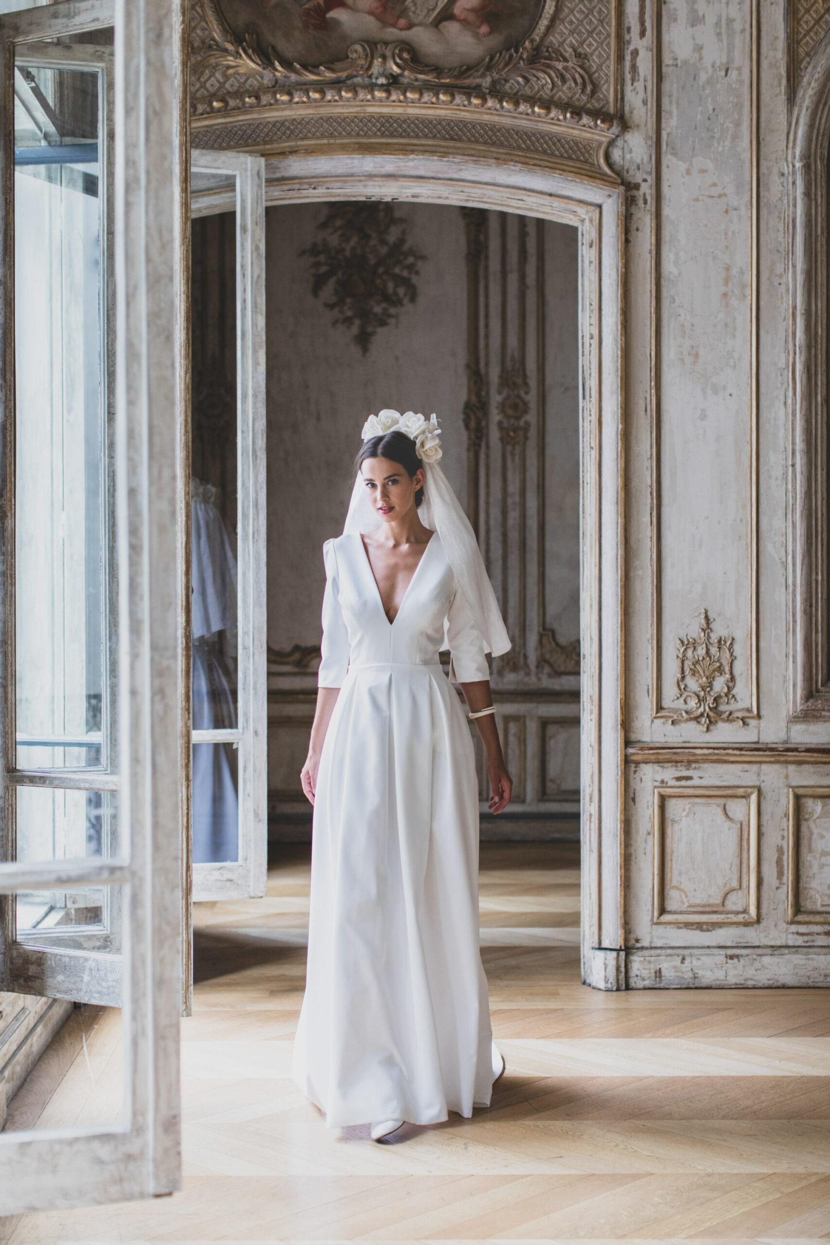 LES SAISONS - Victoire Vermeulen