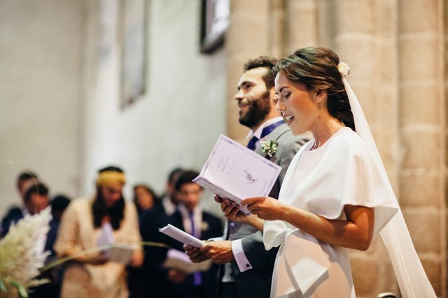 Mariage Laura 4 - Victoire Vermeulen