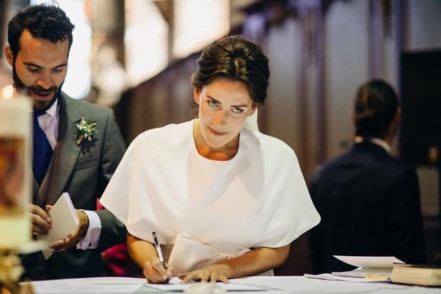 Mariage Laura 2 - Victoire Vermeulen