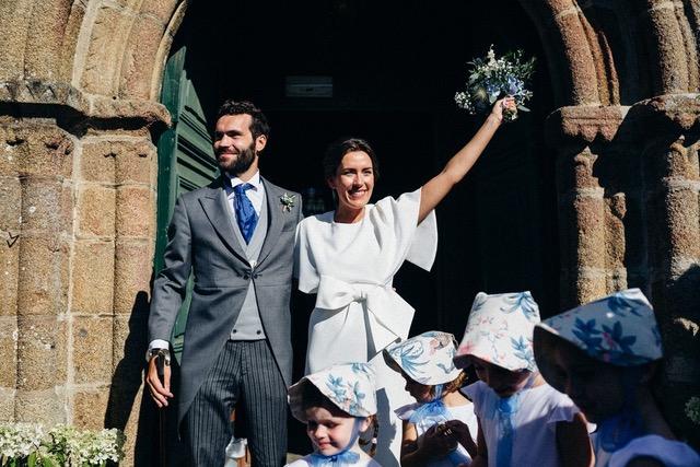 Mariage Laura 3 - Victoire Vermeulen