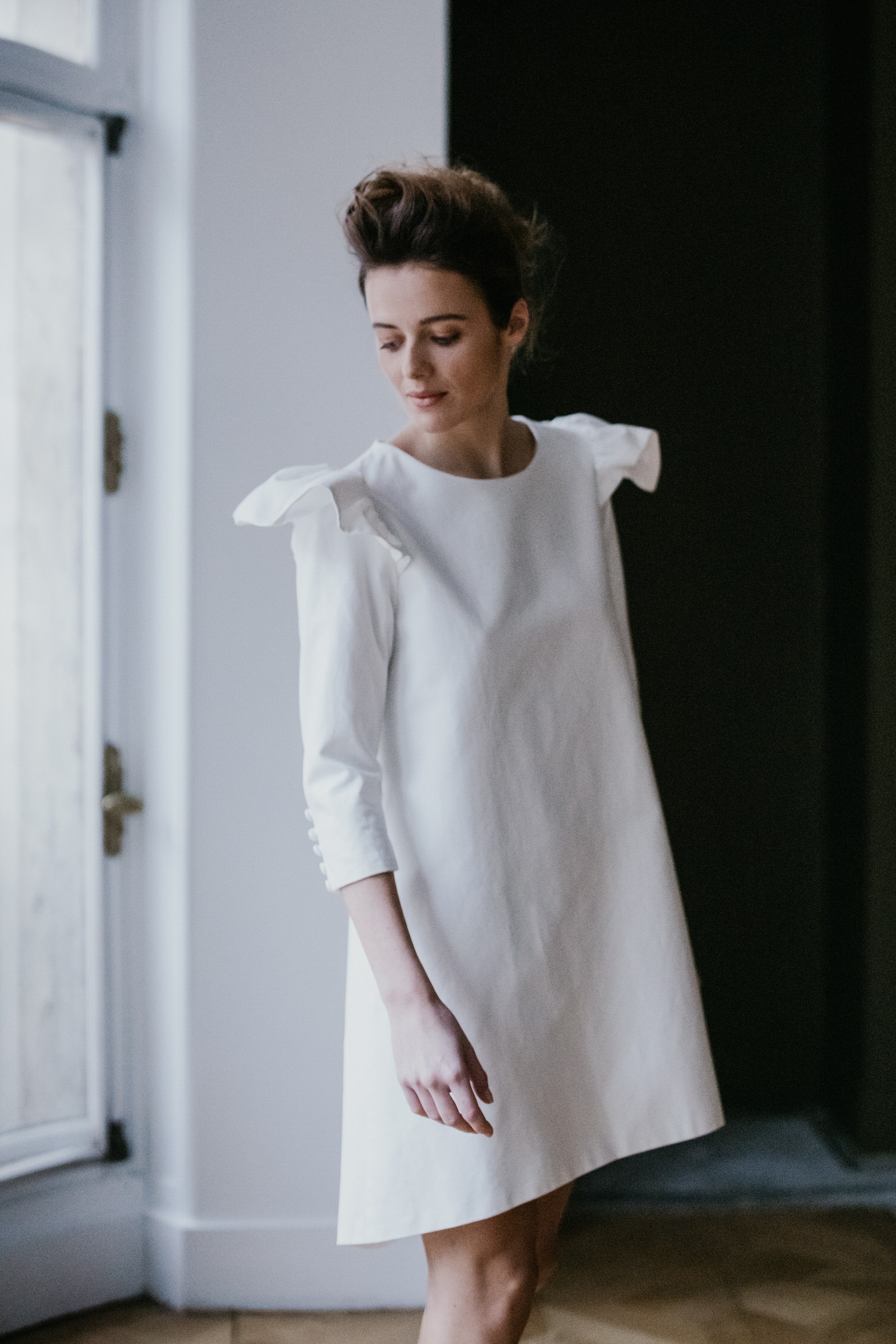 robe_ange1