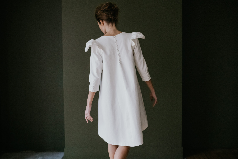 robe_ange2