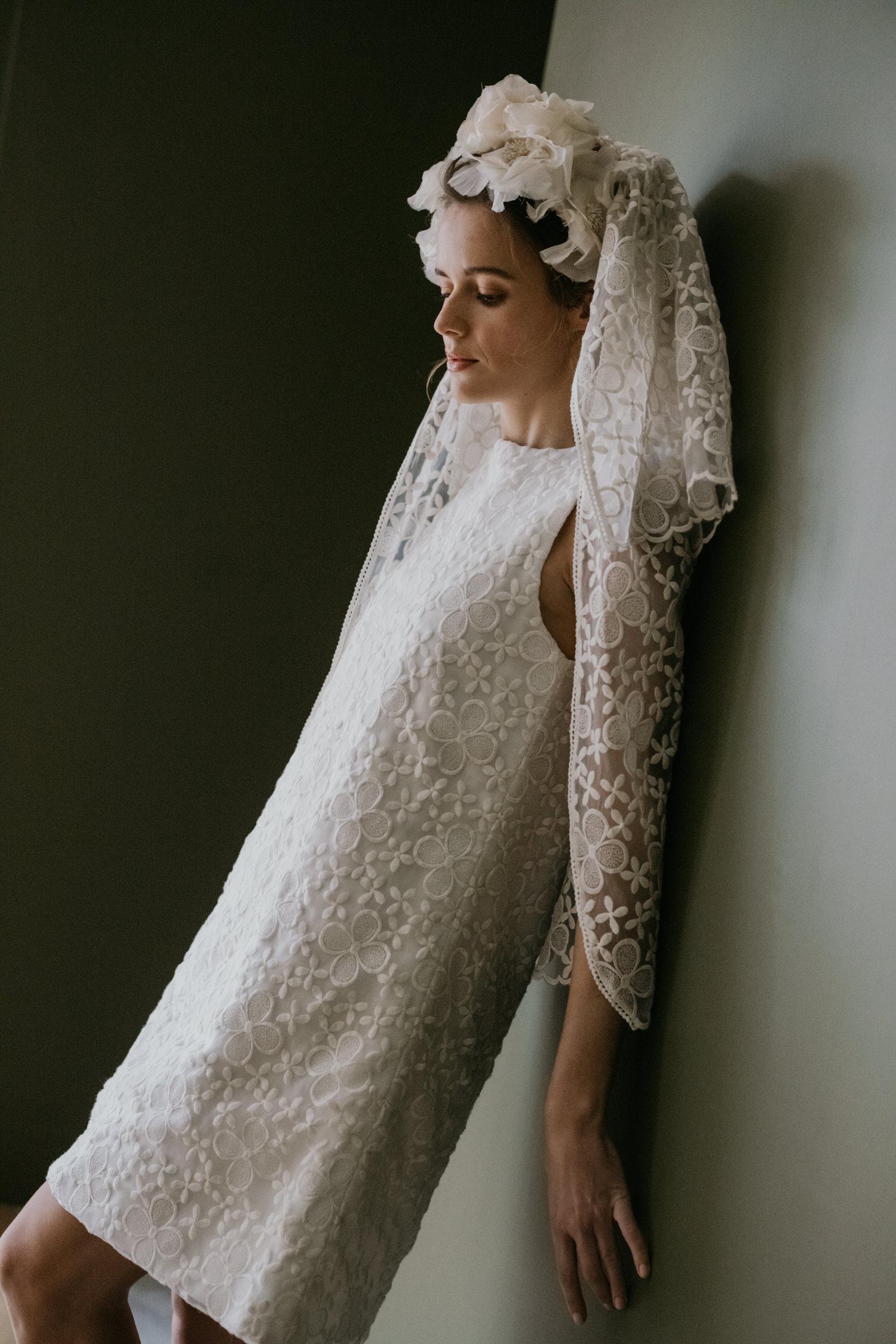 robe_claudine2
