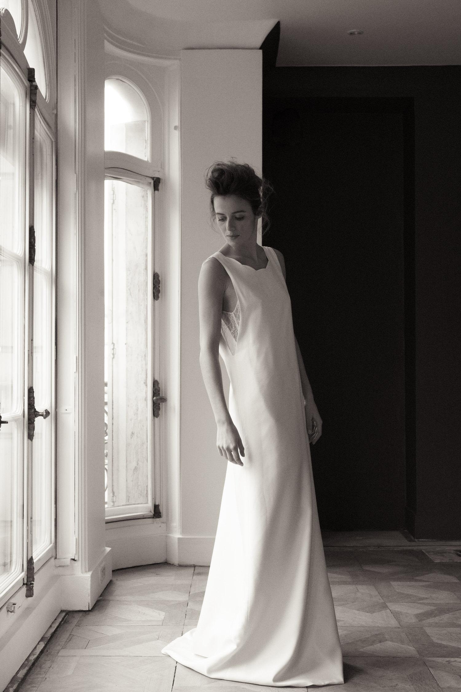 robe_gabrielle