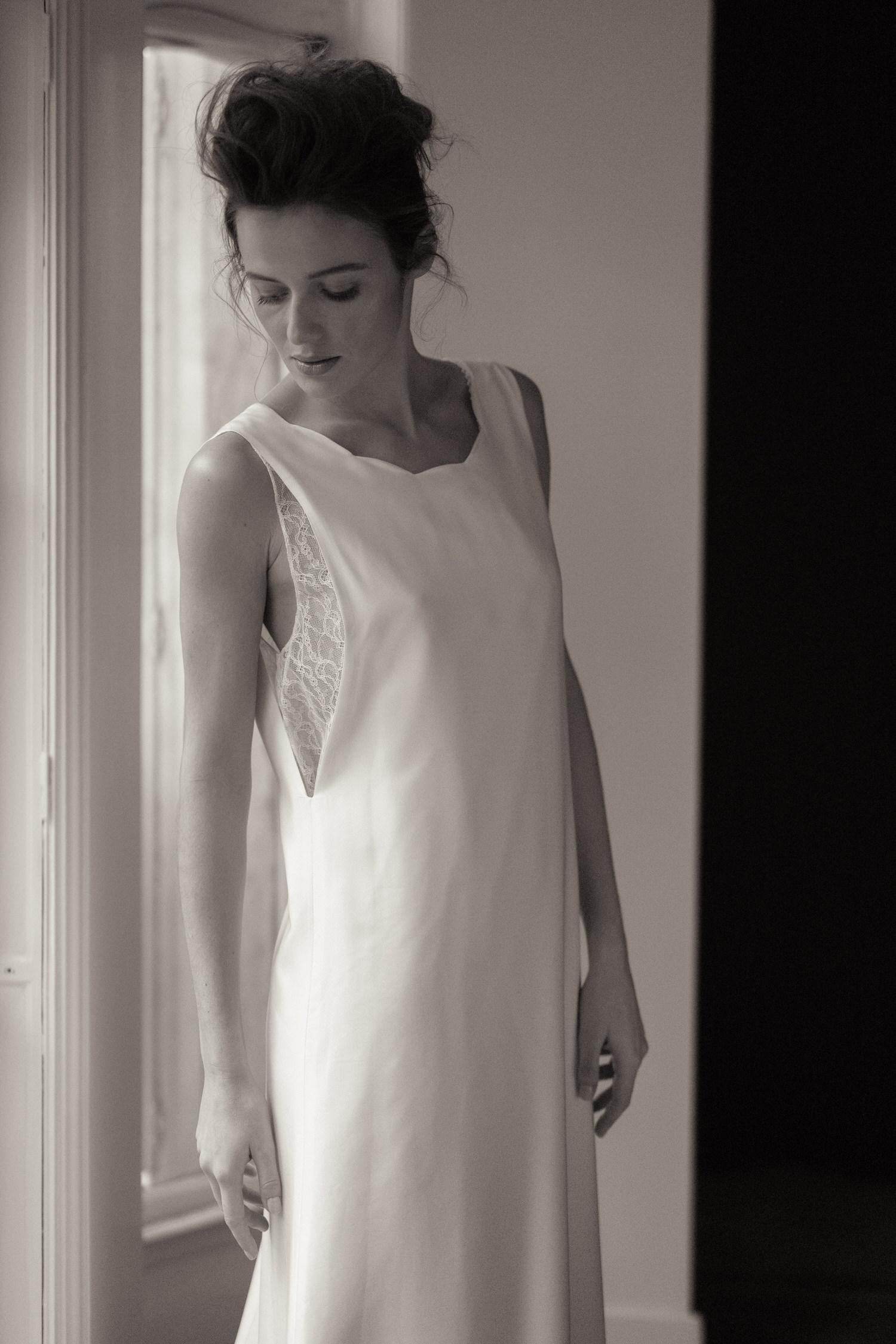 robe_gabrielle1