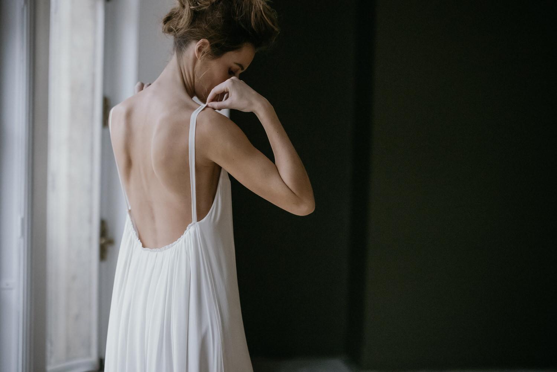robe_pain_d_epices3