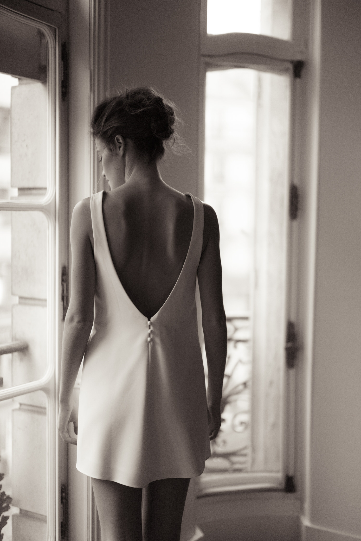 robe_rose_arabesque