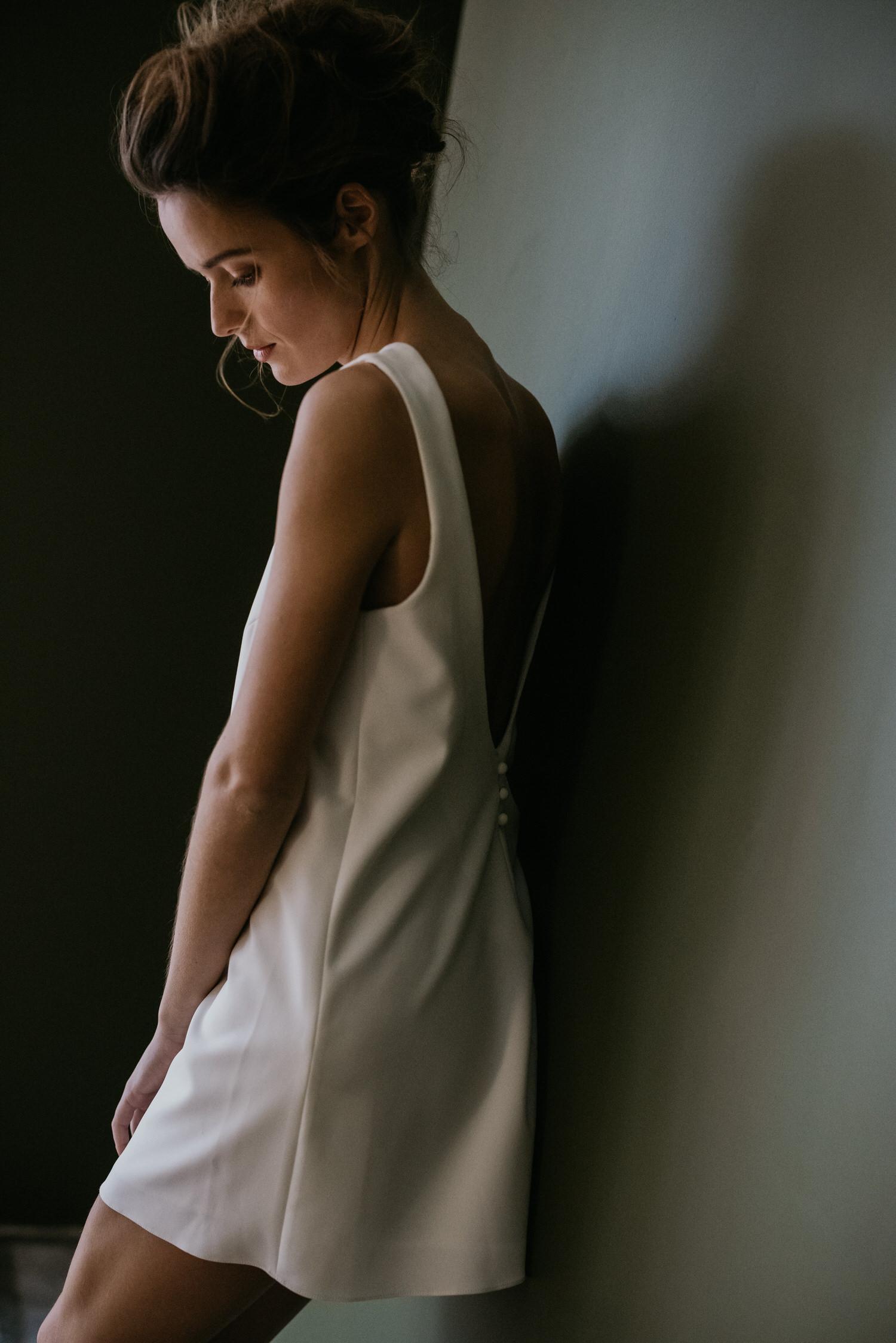 robe_rose_arabesque2