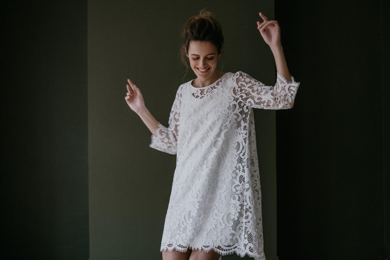 robe_rose_arabesque4